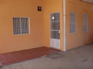 Casa En Ventaen Coro, Centro, Venezuela, VE RAH: 19-3048