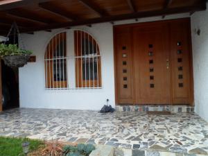 Casa En Ventaen Caracas, Macaracuay, Venezuela, VE RAH: 19-3053