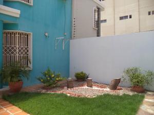 Casa En Ventaen Coro, Centro, Venezuela, VE RAH: 19-3057