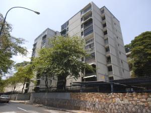 Apartamento En Ventaen Caracas, Colinas De Bello Monte, Venezuela, VE RAH: 19-3065