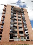Apartamento En Ventaen Caracas, La Trinidad, Venezuela, VE RAH: 19-3972