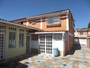 Casa En Ventaen Carrizal, Llano Alto, Venezuela, VE RAH: 19-4049