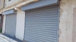 Casa En Ventaen Ciudad Ojeda, Las Morochas, Venezuela, VE RAH: 19-3072