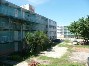 Apartamento En Ventaen Palo Negro, La Ovallera, Venezuela, VE RAH: 19-3073