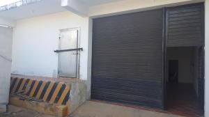 Galpon - Deposito En Ventaen Cumarebo, Bariqui, Venezuela, VE RAH: 19-3076