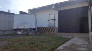 Galpon - Deposito En Ventaen Cumarebo, Centro, Venezuela, VE RAH: 19-3076