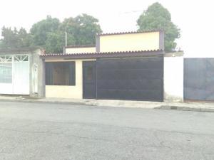 Casa En Ventaen Maracay, Los Cocos, Venezuela, VE RAH: 19-3095
