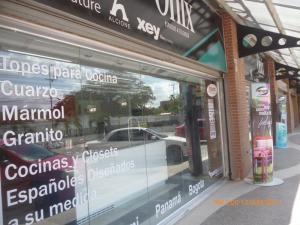 Local Comercial En Ventaen Cagua, El Carmen, Venezuela, VE RAH: 19-3103