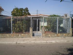 Casa En Ventaen Maracay, Fundacion Mendoza, Venezuela, VE RAH: 19-3104