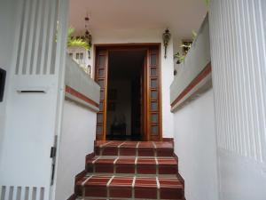 Casa En Ventaen Caracas, Colinas De La California, Venezuela, VE RAH: 19-3113
