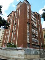 Apartamento En Ventaen Caracas, Montalban Iii, Venezuela, VE RAH: 19-3120