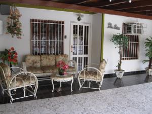 Casa En Ventaen Turmero, La Mantuana, Venezuela, VE RAH: 19-3119