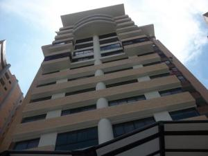 Apartamento En Ventaen Valencia, El Parral, Venezuela, VE RAH: 19-3131