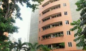 Apartamento En Ventaen Valencia, Prebo I, Venezuela, VE RAH: 19-3144