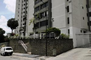 Apartamento En Ventaen Caracas, Manzanares, Venezuela, VE RAH: 19-3133