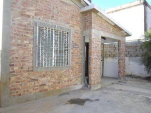 Casa En Ventaen Maracaibo, Zapara, Venezuela, VE RAH: 19-3134