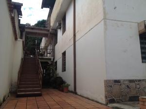 Apartamento En Ventaen Villa De Cura, Centro, Venezuela, VE RAH: 19-3137