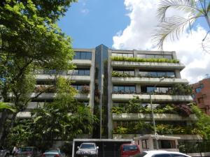 Apartamento En Ventaen Caracas, Las Mercedes, Venezuela, VE RAH: 19-3140
