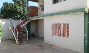 Casa En Ventaen Maracaibo, Zona Industrial Sur, Venezuela, VE RAH: 19-3141
