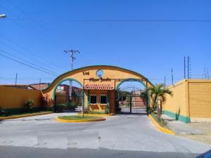 Casa En Ventaen Turmero, Santiago Mariño, Venezuela, VE RAH: 19-3146