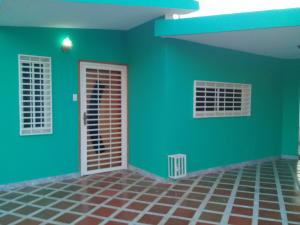 Casa En Ventaen Maracaibo, Santa Fe, Venezuela, VE RAH: 19-3148