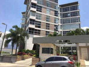 Apartamento En Ventaen Valencia, Terrazas Del Country, Venezuela, VE RAH: 19-3164