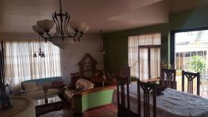 Casa En Ventaen Coro, Los Orumos, Venezuela, VE RAH: 19-5815