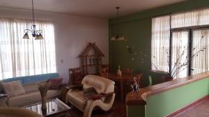Casa En Ventaen Coro, Sector Los Orumos, Venezuela, VE RAH: 19-5815