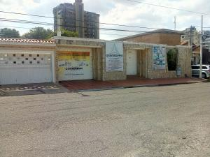 Oficina En Ventaen Maracaibo, Indio Mara, Venezuela, VE RAH: 19-3175