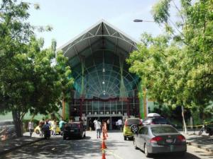 Local Comercial En Ventaen Municipio San Diego, Morro I, Venezuela, VE RAH: 19-3181