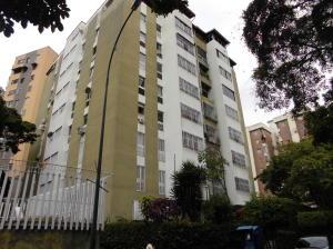 Apartamento En Ventaen Caracas, La Urbina, Venezuela, VE RAH: 19-3223