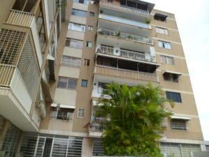 Apartamento En Ventaen Caracas, Colinas De Bello Monte, Venezuela, VE RAH: 19-3185