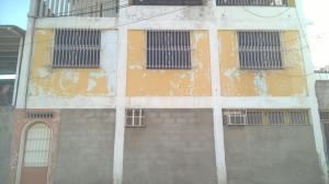 Casa En Ventaen Municipio Santiago Marino, Barrio Saman De Guere, Venezuela, VE RAH: 19-3187