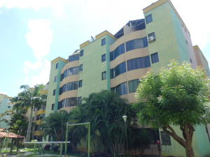Apartamento En Ventaen Valencia, Los Caobos, Venezuela, VE RAH: 19-3194