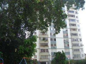 Apartamento En Ventaen Caracas, El Marques, Venezuela, VE RAH: 19-3195