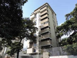 Apartamento En Ventaen Caracas, San Bernardino, Venezuela, VE RAH: 19-3196