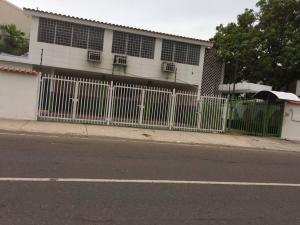 Casa En Ventaen Maracaibo, La Lago, Venezuela, VE RAH: 19-3197
