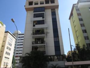 Apartamento En Ventaen Caracas, Los Palos Grandes, Venezuela, VE RAH: 19-3202