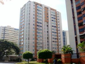 Apartamento En Ventaen Maracay, Base Aragua, Venezuela, VE RAH: 19-3210