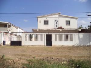 Casa En Ventaen Coro, Sabana Larga, Venezuela, VE RAH: 19-3220