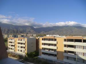 Apartamento En Ventaen Guatire, El Ingenio, Venezuela, VE RAH: 19-3501