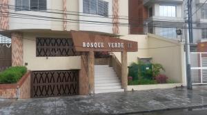 Apartamento En Ventaen Maracay, El Bosque, Venezuela, VE RAH: 19-3212