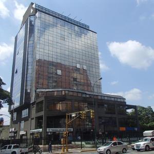 Local Comercial En Ventaen Caracas, Boleita Sur, Venezuela, VE RAH: 19-3221