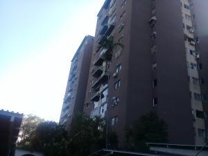 Apartamento En Ventaen Caracas, Terrazas Del Club Hipico, Venezuela, VE RAH: 19-3224