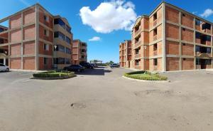 Apartamento En Ventaen Coro, Plaza Suiza, Venezuela, VE RAH: 19-3177