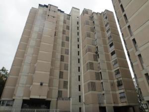 Apartamento En Ventaen Caracas, Los Dos Caminos, Venezuela, VE RAH: 19-3226