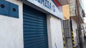 Local Comercial En Alquileren Barquisimeto, Parroquia Concepcion, Venezuela, VE RAH: 19-3225