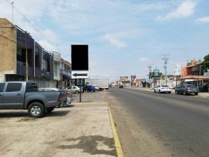 Local Comercial En Ventaen Municipio San Francisco, La Coromoto, Venezuela, VE RAH: 19-3243
