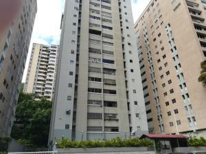Apartamento En Ventaen Caracas, El Cigarral, Venezuela, VE RAH: 19-3244