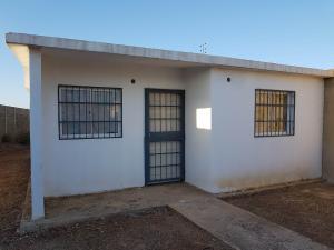 Casa En Ventaen Coro, Villa Sabana, Venezuela, VE RAH: 19-3252